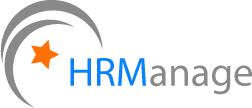 HRManage